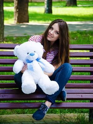 Медведь Бойд 70 см