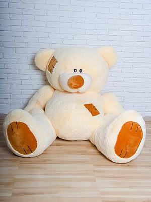Медведь Потап 250 см Песик